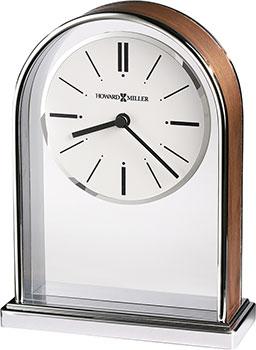 Howard miller Настольные часы Howard miller 645-768. Коллекция Настольные часы