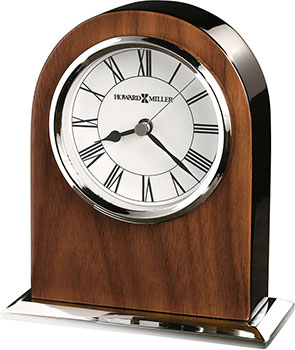 Howard miller Настольные часы Howard miller 645-769. Коллекция Настольные часы