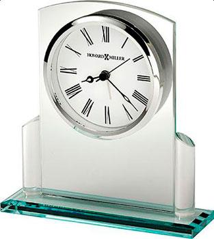 лучшая цена Howard miller Настольные часы Howard miller 645-799. Коллекция Настольные часы