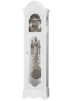 Howard miller Напольные часы Howard miller 660-324. Коллекция