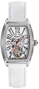Ingersoll Часы Ingersoll IN3705WH. Коллекция Carolina