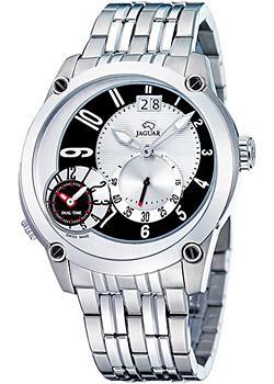 Jaguar Часы Jaguar J629-2. Коллекция Acamar Professional все цены