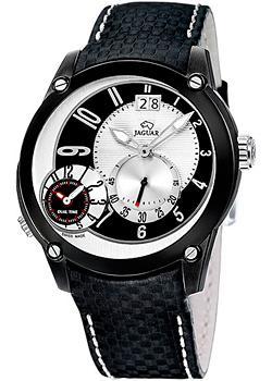 Jaguar Часы Jaguar J632-1. Коллекция Acamar Professional