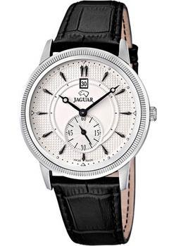 Jaguar Часы Jaguar J664-1. Коллекция Acamar цена