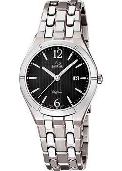 Jaguar Часы Jaguar J671-3. Коллекция Acamar jaguar часы jaguar j806 4 коллекция acamar chronograph