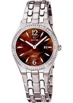Jaguar Часы Jaguar J673-2. Коллекция Acamar все цены