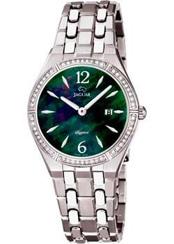 Jaguar Часы  J673-. Коллекция Acamar
