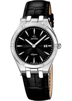 Jaguar Часы Jaguar J674-3. Коллекция Acamar все цены