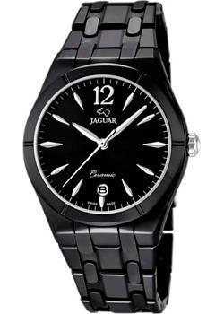 Jaguar Часы Jaguar J675-2. Коллекция Acamar все цены
