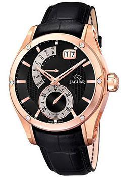 цены Jaguar Часы Jaguar J679-A. Коллекция Special Edition