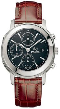Подробнее о Jaguar Часы Jaguar J938-3. Коллекция Jaguar Automatic Chrono jaguar часы jaguar j939 1 коллекция jaguar automatic chrono