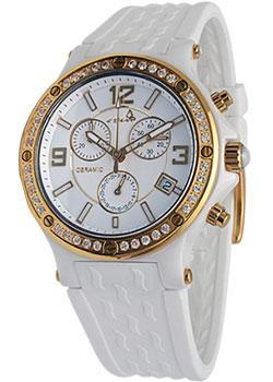 Le chic Часы Le chic CC2110GBL. Коллекция La Liberte le chic часы le chic cl1455g коллекция les sentiments