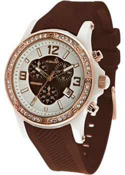 Le chic Часы Le chic CC2110RGBR. Коллекция La Liberte le chic часы le chic cl1455g коллекция les sentiments