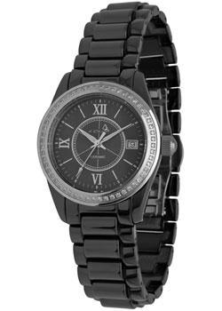 Le chic Часы Le chic CC6149SBK. Коллекция Constanse le chic часы le chic cm81006s коллекция le inspiration