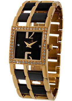 Le chic Часы Le chic CC6364DGBLK. Коллекция Premium Collection le chic часы le chic cc6364dsblk коллекция premium collection