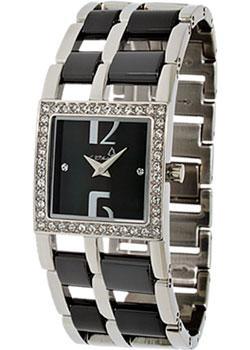 Le chic Часы Le chic CC6364DSBLK. Коллекция Premium Collection le chic часы le chic cc6364dsblk коллекция premium collection
