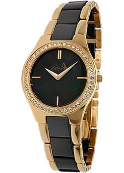 Le chic Часы Le chic CC6624DGBLK. Коллекция Premium Collection le chic часы le chic cc6364dsblk коллекция premium collection