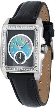 Le chic Часы Le chic CL0054DS. Коллекция Le Chronographe le chic часы le chic cl0561g коллекция le chronographe