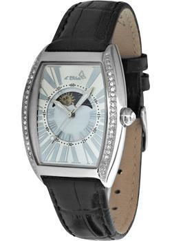 Le chic Часы Le chic CL1868S. Коллекция Le Chronographe le chic часы le chic cl1868g коллекция le chronographe