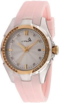 Le chic Часы Le chic CL6381TT. Коллекция La Liberte