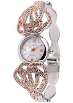 Le chic Часы Le chic CM81002DRT. Коллекция Le inspiration le chic часы le chic cm1842g коллекция le inspiration