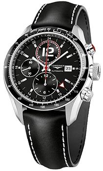 Швейцарские часы Longines цена Купить оригинальные часы