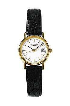 Женские часы стоимость лонжин часы ссср продам куплю