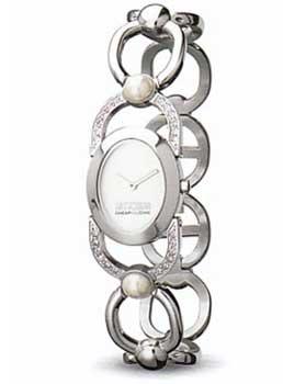 Moschino Часы Moschino MW0095. Коллекция Ladies женские часы moschino mw0340