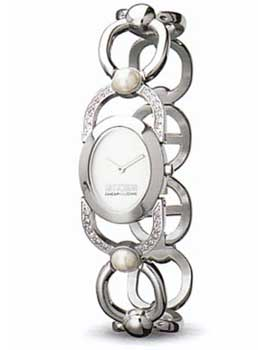 Moschino Часы Moschino MW0095. Коллекция Ladies часы moschino mw0478