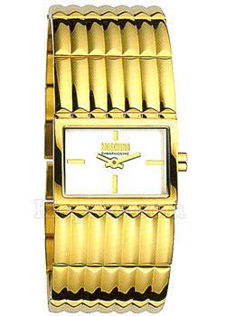 Moschino Часы Moschino MW0365. Коллекция Ladies все цены