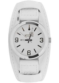 Moschino Часы Moschino MW0415. Коллекция TAKE2 часы moschino mw0478