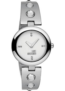 Moschino Часы Moschino MW0424. Коллекция Victoria все цены