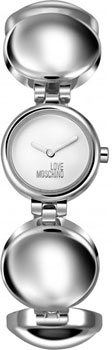 Moschino Часы Moschino MW0435. Коллекция Ball Chic