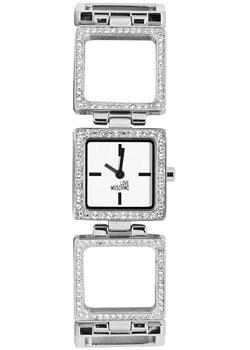 Moschino Часы Moschino MW0447. Коллекция Timesquare цена