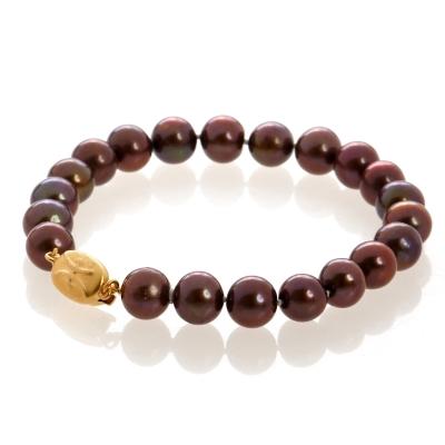 Серебряный браслет Ювелирное изделие NP1063 купить шоколад для шоколадного фонтана на китайском сайте