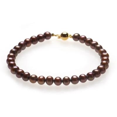 Серебряный браслет Ювелирное изделие NP1067 купить шоколад для шоколадного фонтана на китайском сайте