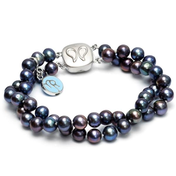 Серебряный браслет Ювелирное изделие NP1122 серебряный браслет ювелирное изделие m0592b 90 00