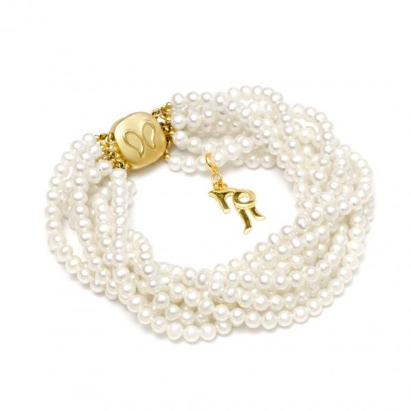 Серебряный браслет Ювелирное изделие NP1728 анна берсенева ловец мелкого жемчуга