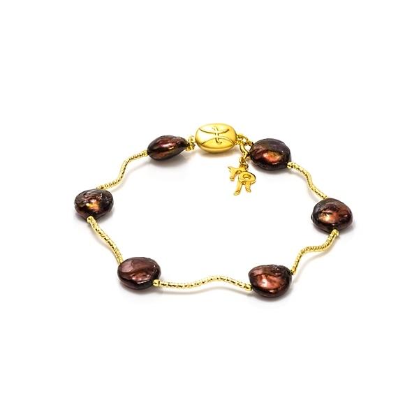 Серебряный браслет Ювелирное изделие NP2051 купить шоколад для шоколадного фонтана на китайском сайте