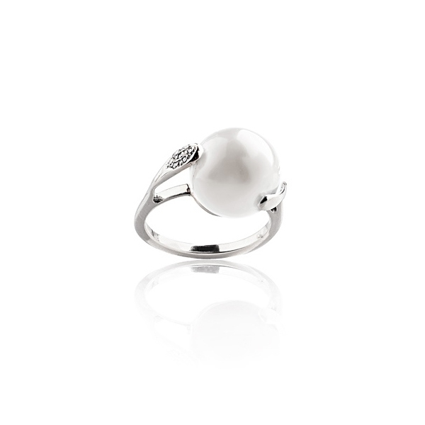 цены на Золотое кольцо Ювелирное изделие NP2108 в интернет-магазинах
