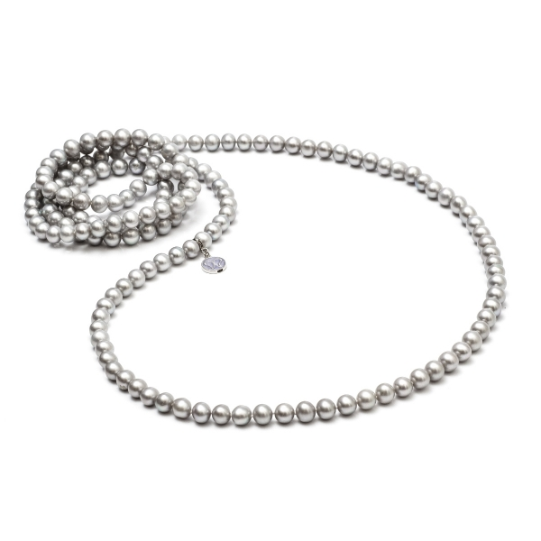 Ювелирное изделие NP2281 ожерелье other 91828188281821 10mm