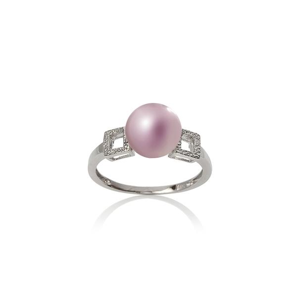 Серебряное кольцо Ювелирное изделие NP2312