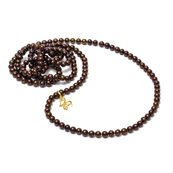 Ювелирное изделие NP2587 маргарита левченко массаж который удаляет 15 лет жемчужное ожерелье красоты хит интернета