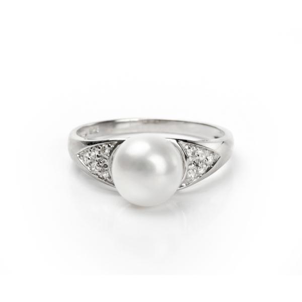 Серебряное кольцо Ювелирное изделие NP260 серебряное кольцо ювелирное изделие 106235