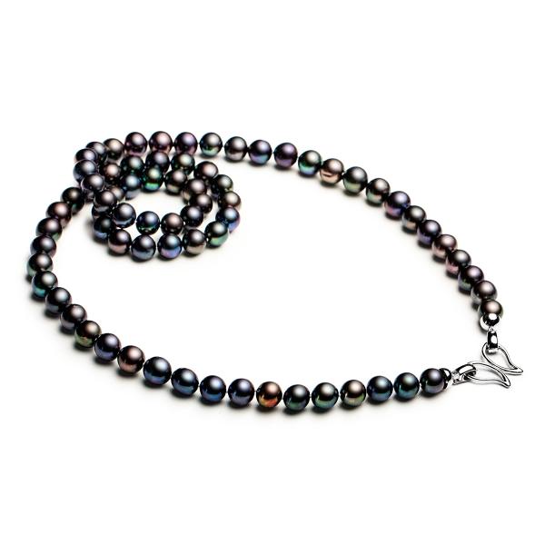 Золотое колье Ювелирное изделие NP3785 жен ожерелья с подвесками мода этнический перо кофейный красный синий 70cm ожерелье назначение праздники для улицы