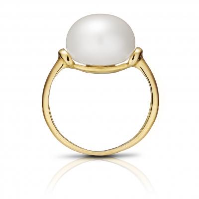 Золотое кольцо Ювелирное изделие NP3950 кольцо opk 316l aaa 3 gj447