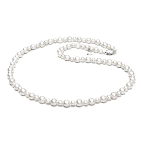Серебряное колье Ювелирное изделие NP466 жен ожерелья с подвесками мода этнический перо кофейный красный синий 70cm ожерелье назначение праздники для улицы