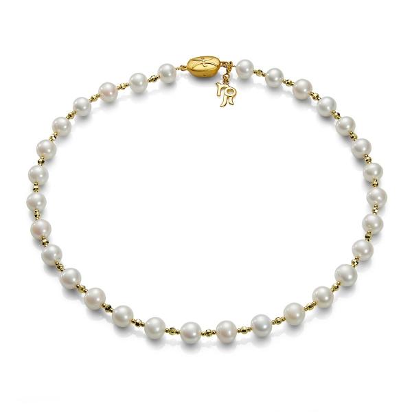 Серебряное колье Ювелирное изделие NP467 жен ожерелья с подвесками мода этнический перо кофейный красный синий 70cm ожерелье назначение праздники для улицы