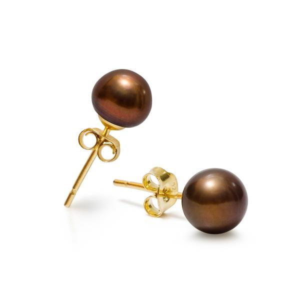 Серебряные серьги Ювелирное изделие NP573 купить шоколад для шоколадного фонтана на китайском сайте