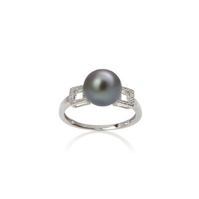 Серебряное кольцо Ювелирное изделие NP636 цена